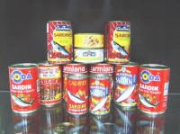 CANNED FRUITS, CANNED SARDINE, CANNED PEACES, CANNED BEANS, CANNED TOMATO PASTE