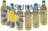 import cooking oil,pure cooking oil suppliers,pure cooking oil exporters,cooking oil manufacturers,refined cooking oil traders,