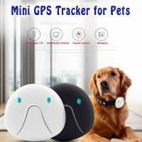 Pet/Dog GPS Tracker