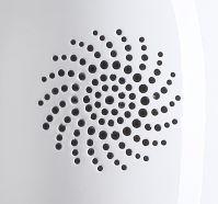 smart voice control light