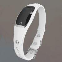 Pet/Dog/Cat GPS tracker pet anti lost collar