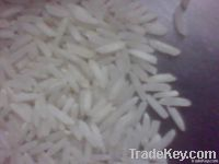 RICE SUPPLIER| PARBOILED