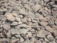Manganese Ore (35% to 40%)