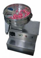 Capsule Counting Machine
