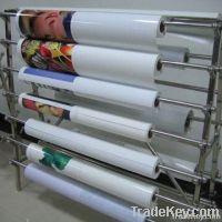 Inkjet printing PP paper matte/glossy