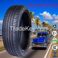 High Quality New car tyre rim for sale from china factory