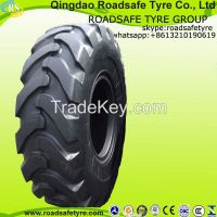 AGR Agricultural tyre/ Farm Tires/tractor tires/forestry tire 18.4-24