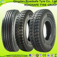 Truck tyres TBR tires 315/80R22.5 1200R24