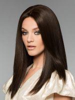 100% Remy Brazilian Human Hair  8A Top Grade brazilian Virgin Remy Hairblack women
