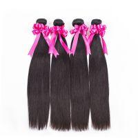 Wholesale price free sample hair bundles,7a virgin brazilian hair weave,100 natural human hair for black women