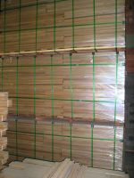 HARDWOODS ON LUMBER - TIMBER