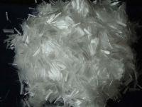 polypropylene fibre pp fibre