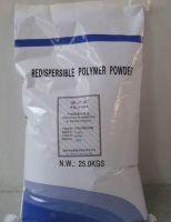 redispersible polymer powder(VAC/E)