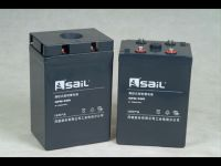 vrla battery(large-size series)