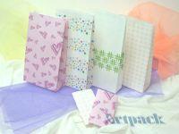 Paper Sack / Envelope