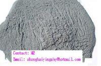 Sell Zinc Powder