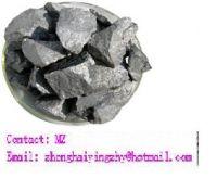 sell Ferro Molybdenum