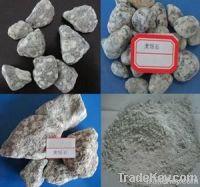 sell Maifan Stone