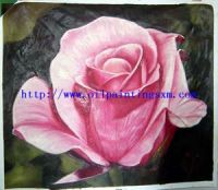 sell Special style paintings from china