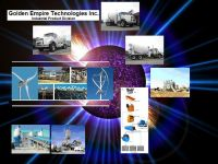 Concrete Batch and Stone Crushing Plant