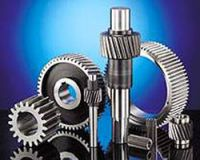 Gears, Gear Box, All Types Of Gears