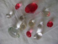 Acrylic Diamond