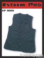 Shooting vest
