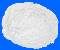 activated zeolite powder 4A for PE filler