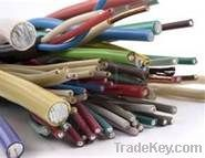 Cables and Wire (Electrical and Comunications)