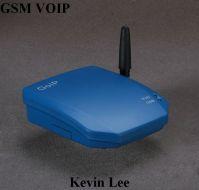 VoIP Terminal Phone