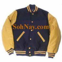 Varsity Jacket at Lowest Price
