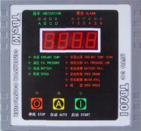 Genset Controller TB201