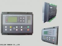 Generator Controller TB300