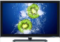 Multipurpose Full HD  42 INCH  LED TV