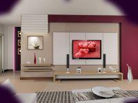 Multipurpose Full HD  42 INCH  LED TV