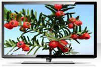 Top Quality Preferential 42 Inch  Flat HD LED Television