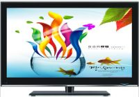 42 INCH 3D Smart  Flat Led TV From Factory
