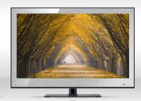 Newest Design Nice  Features Super Silm  42 Inch LED TV