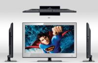 High Quality Preferential 32 Inch LED TV