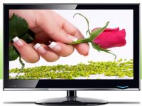 Hot For Sale 47 Inch LED TV In FHD