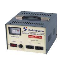 automaitc voltage regulator