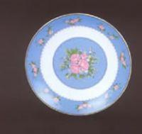 ceramics02