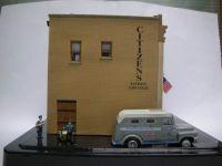 scale model ***** models.human model