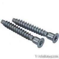 supply confirmat screw euro screw