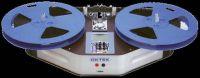 OKTEK G5001A SMD Chip counter