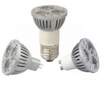 LED Spot Light (MR16 /GU10 /E27-1W /3W /5W /10W)