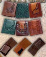 Leather Bag  Exporter | Leather Bags  Distributor | Leather Bags  Wholesaler | Leather Bag  Supplier | Leather Bag  Importer | Leather Bag   | Leather Bags  For Sale | Leather Bags Buy  Online | Leather Bags  For Sale | Leather Handbags Exporter | Leather