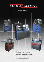 jewellery machines and equipments