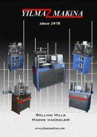 jewellery machines and equipments