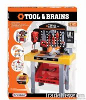 workshop set, tool toys, tool set